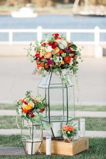 Coronado-Community-Center-Wedding-29