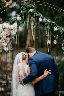 Chad+Jessie_Wedding-758-Final