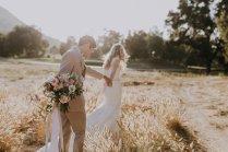 rivera wedding 10