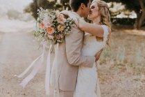 rivera wedding 3