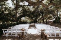 rivera wedding 5