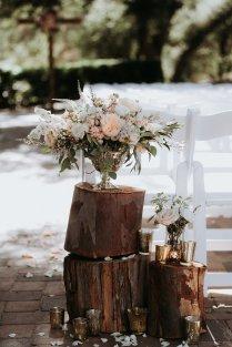 rivera wedding 6