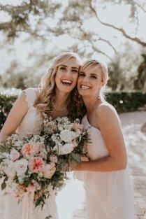 rivera wedding 9