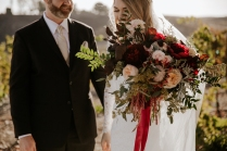 2017-11-11_Matt-Morgan_Wedding_Avensole Winery_Paige Nelson Photography_HR-266