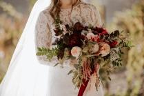 2017-11-11_Matt-Morgan_Wedding_Avensole Winery_Paige Nelson Photography_HR-300