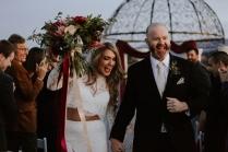 2017-11-11_Matt-Morgan_Wedding_Avensole Winery_Paige Nelson Photography_HR-720