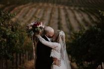 2017-11-11_Matt-Morgan_Wedding_Avensole Winery_Paige Nelson Photography_HR-739