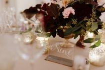 2017-11-11_Matt-Morgan_Wedding_Avensole Winery_Paige Nelson Photography_HR-816